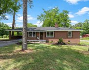 300 Wilkerson Rd, Rome image