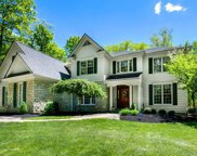 5424 Buckingham Lane, Miami Twp image