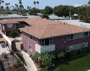 3907  Roxanne Ave, Los Angeles image