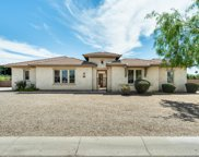 7115 S 67th Drive, Laveen image