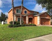 12048 Great Commission Way, Orlando image