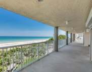 989 N Highway A1a Unit #3, Indialantic image