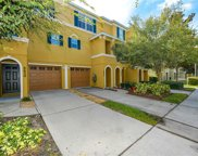 8634 Majestic Elm Court Unit 604, Lakewood Ranch image