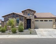 12478 E Crystal Forest, Gold Canyon image