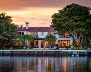 630 Island Drive, Palm Beach image