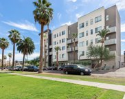 1130 N 2nd Street Unit #305, Phoenix image