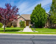 1182 S River View Dr W, Spanish Fork image