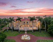 3100 Gordon Dr, Naples image