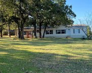 8408 County Road 530, Mansfield image