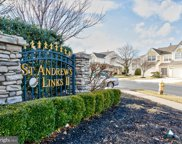 2202 Doral   Drive, Gloucester Twp image
