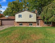 527 BERRY PATCH, White Lake Twp image