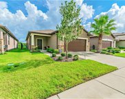 8348 Red Spruce Avenue, Riverview image
