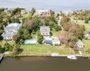 117 Bayberry  Road, Islip image