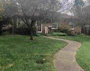 3500 Conlin Avenue, Evansville image
