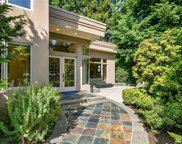 4815 86th Ave SE, Mercer Island image