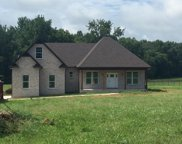 515 Tom Link Rd, Cottontown image