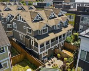 115 17th Avenue Unit #C, Seattle image