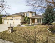 588 W Willow Trace Dr, Eagle image