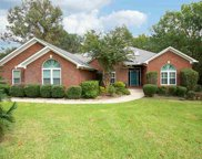541 Meadow Ridge, Tallahassee image