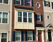 4610 Potomac Highlands   Circle, Triangle image