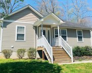 1754 Willa Place Drive, Kernersville image