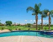 109 Via Bella, Rancho Mirage image