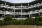 400 Virginia Avenue Unit #304a, Carolina Beach image