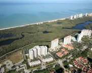 6001 Pelican Bay Blvd Unit 303, Naples image