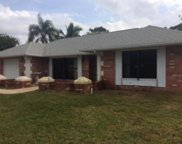 392 NE Solida Circle, Port Saint Lucie image