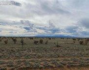 15975 Degroot Road, Colorado Springs image