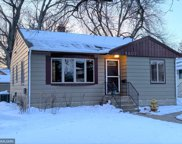 4807 Division Avenue, White Bear Lake image