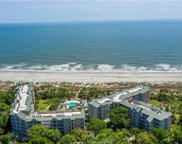 47 Ocean  Lane Unit 5404, Hilton Head Island image