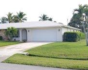 1102 SE Mendavia Avenue, Port Saint Lucie image