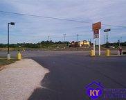 7 Lincoln Parkway, Elizabethtown image