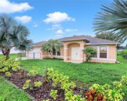 755 Dudley Ave S, Lehigh Acres image