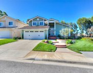 25826 Southbrook, Lake Forest image