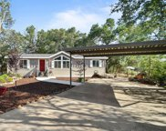 4700  Old French Town Road Unit #75, Shingle Springs image