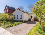 376 Gregory Street, Rochester image
