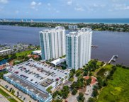 241 Riverside Drive Unit 401, Holly Hill image