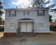 2316 Carter Hill  Road, Montgomery image