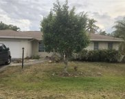 1612 S Fountainhead  Road, Fort Myers image
