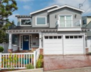 653 26th Street, Manhattan Beach image