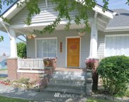 5601 S 2nd Avenue, Everett image