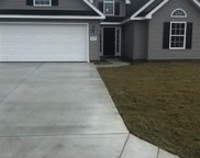 4031 Comfort Valley Dr., Longs image