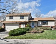11267 Clermont Way, Thornton image
