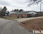 8420 James Rest Home Road, New Hill image