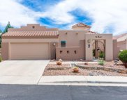1684 Stone Mountain Lane, Las Cruces image