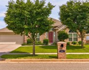 2312 NW 180th Street, Edmond image