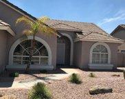 3816 N Kings Peak Street, Mesa image