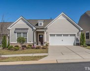 1148 Calista Drive, Wake Forest image
